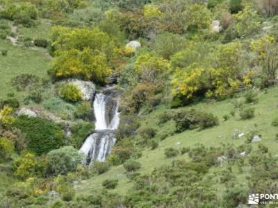 Montaña Palentina.Fuentes Carrionas; gente para hacer senderismo madrid iniciacion senderismo madrid